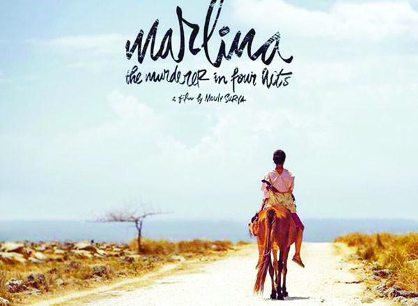 Film Tanah Air Perebut Penghargaan Internasional