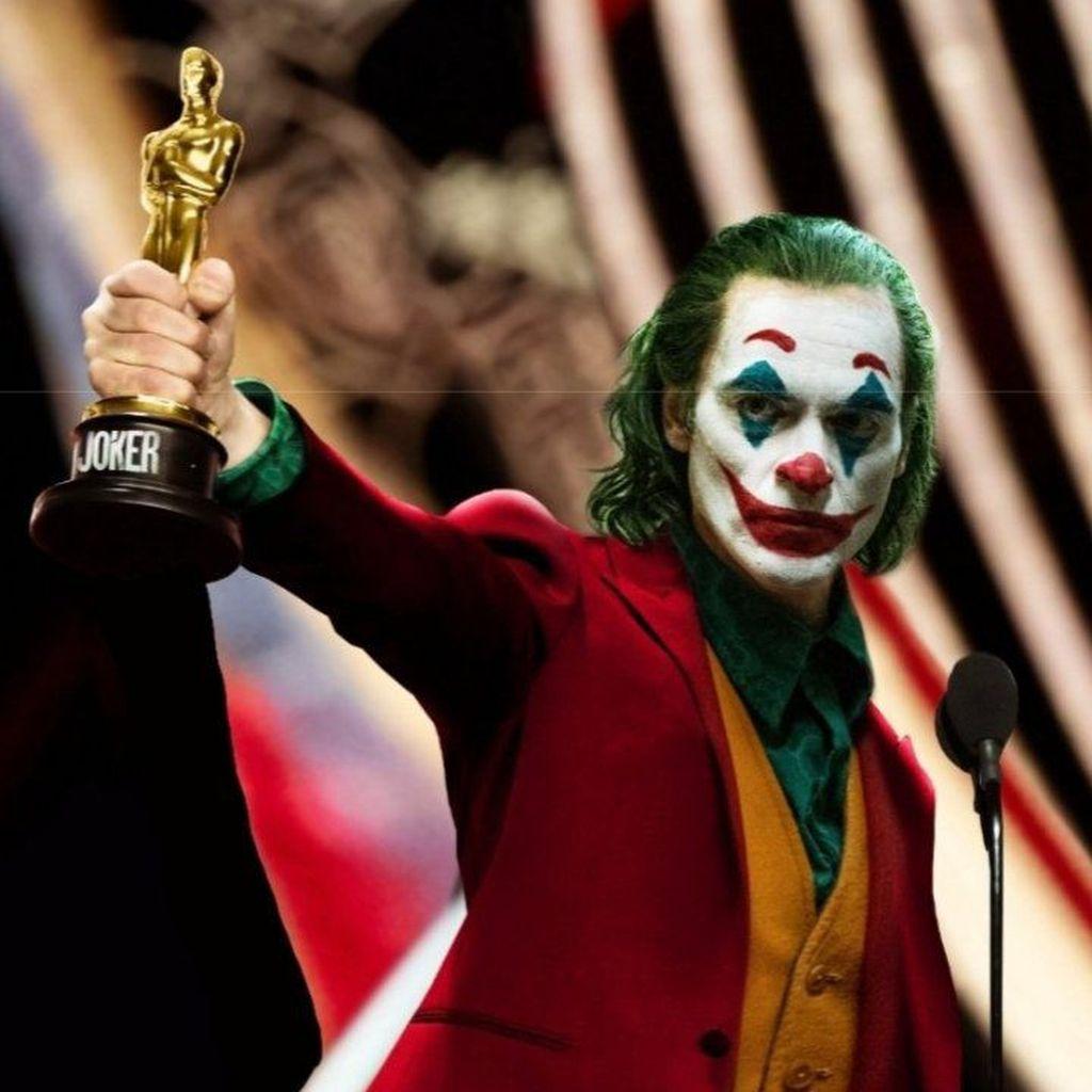 Sejumlah Film Yang Mendapatkan Piala Oscar 2020