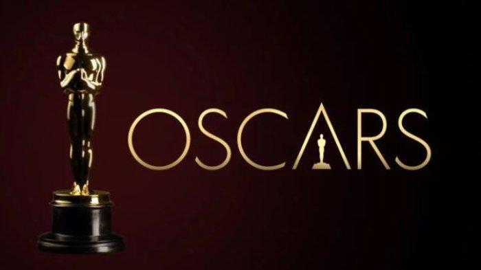 Oscar Terbaik